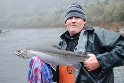 curtis-steelhead-4