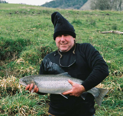 curtis-steelhead-5